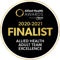 ImAFinalist_Category-AH-Adult-Team