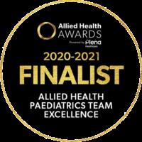 ImAFinalist_Category-AH-Paediatrics-Team copy